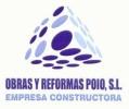 Obras y Reformas Poio